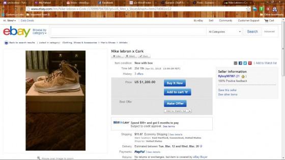 shoes6 560x314