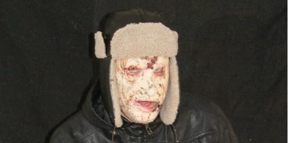 zombie mask 560x279