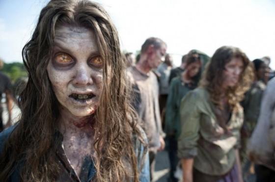 zombies 620x412 560x372