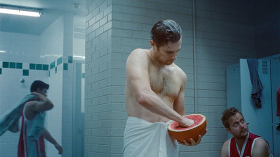1682747 inline slide 4 old spice ads for bar soap pay tribute to commercials of yesteryear 560x314