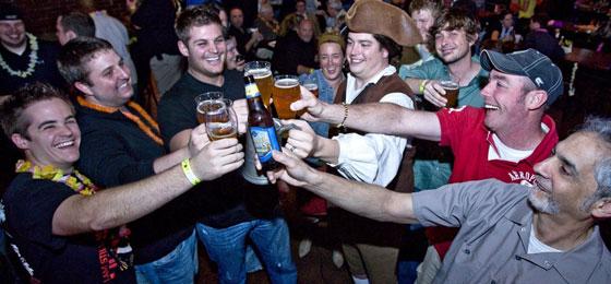 Beer Science