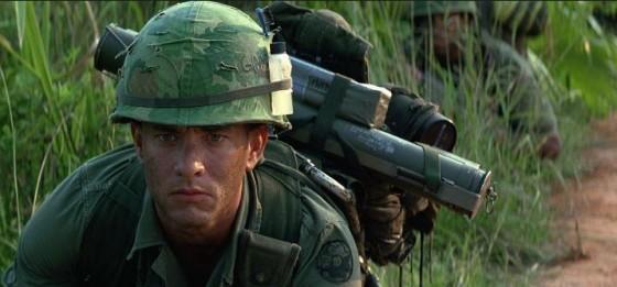 Forrest Gump Vietnam 560x261