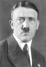 Hitler2