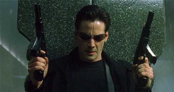 Neo Matrix1 h2 560x296