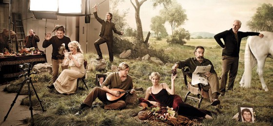 Princess Bride 560x259