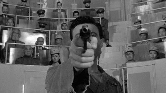 The Manchurian Candidate 560x316