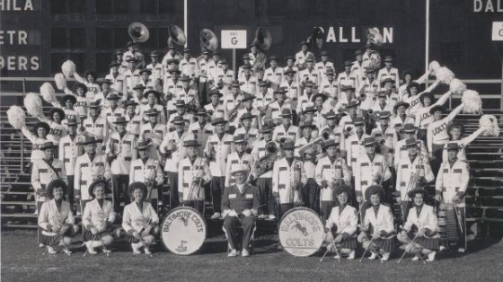 baltimore colts marching band e1366746741934 560x314