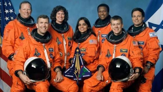 columbia crew 560x317