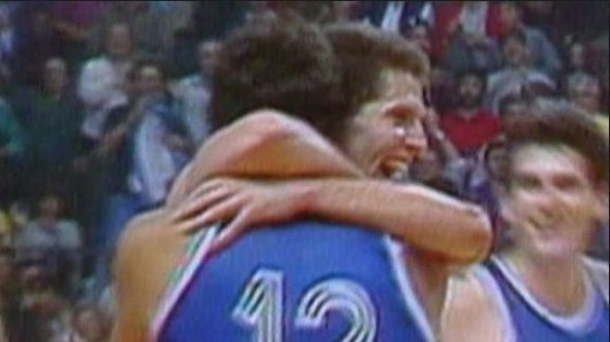 divac and petrovic 560x314
