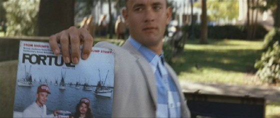 forrest gump fortune 560x236