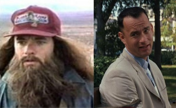 gump then and now 560x344