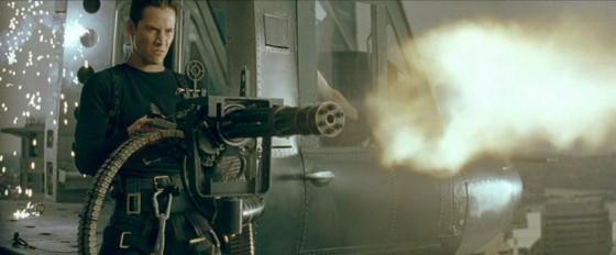 neo mini gun 560x232