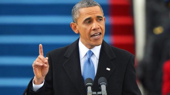 obama speech one 560x315