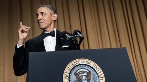 obama white house dinner speech h 2013 560x315