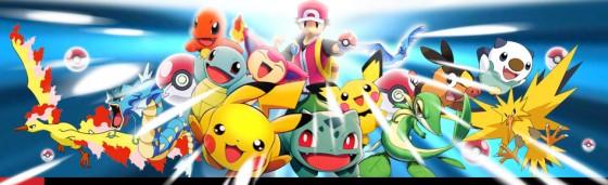pokemon cover 560x171