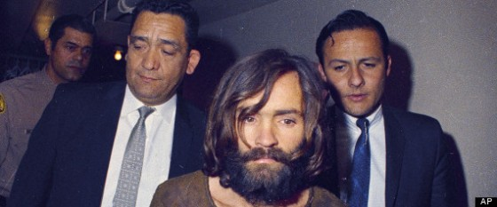 r CHARLES MANSON TAPES large570 560x233