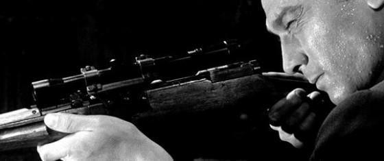 raymond shaw gun 560x235