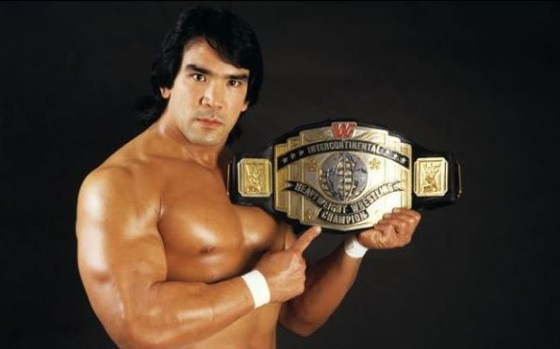 ricky steamboat 560x349