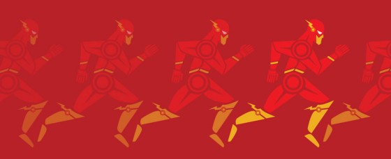 scarlet blurr 560x229
