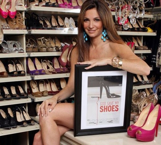 shoes e1365101800714