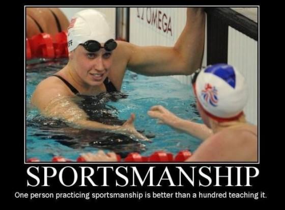sportsmanship 560x412