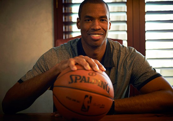 130429142653 jason collins basketball single image cut 560x393