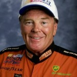 NASCAR Legend Dick Trickle, Dead at 71