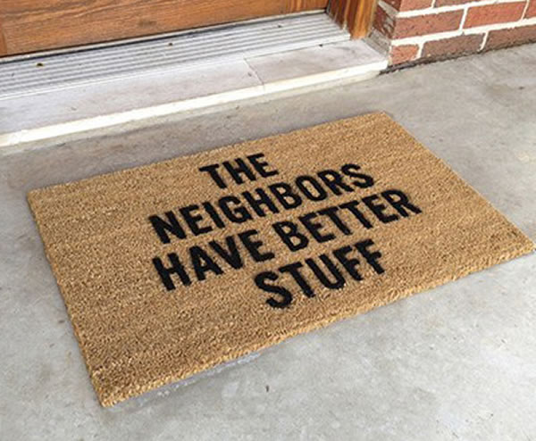 Awesome Home Security 6