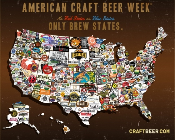 Craft Beer Week States e1463960667861 560x446