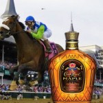 Derby Day Fun with Crown Royal