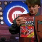 Realizing the 'Back To The Future' World Series Prediction
