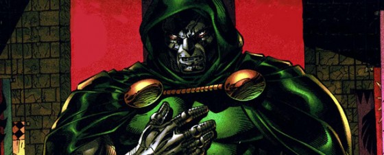 Feature Image Dr Doom 560x226