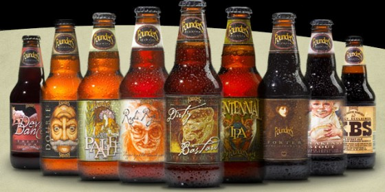 Founders Brewing Company Grand Rapids Michigan 3 e1368602462250 560x280