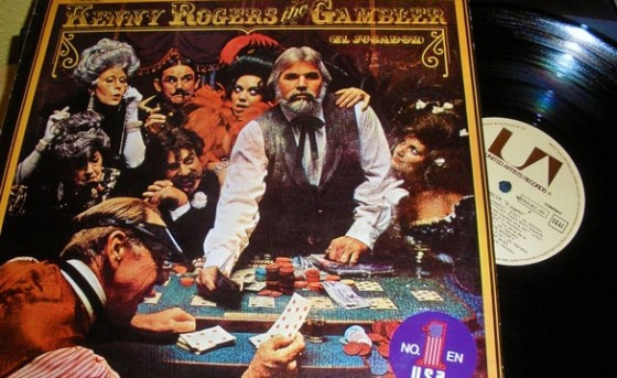 Gambler 560x343