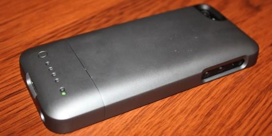 Mophie Juice Pack Helium 2 560x280