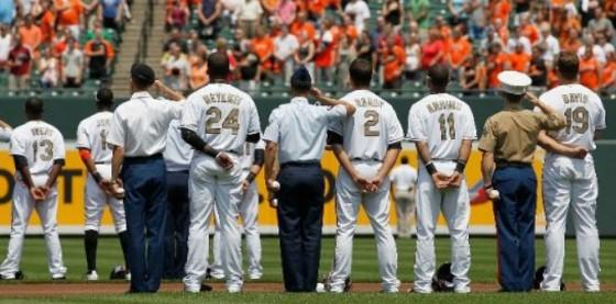 Orioles Memorial Day 560x277