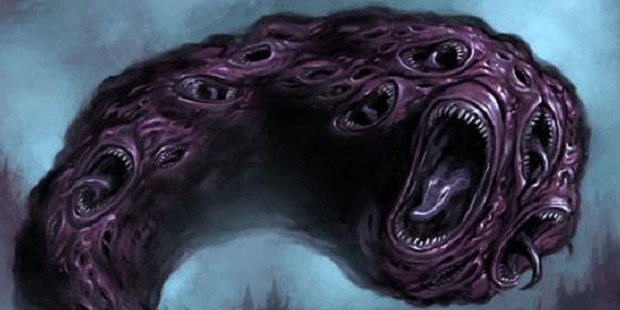 Shub Niggurath