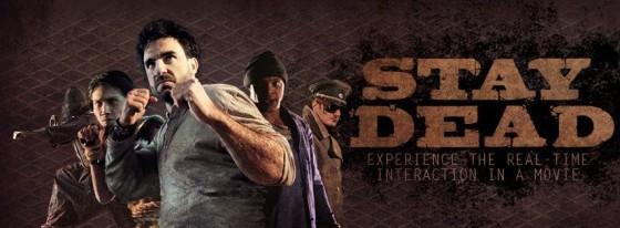 Stay Dead 2 0 560x206