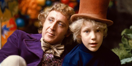 Willy Wonka 3 560x280