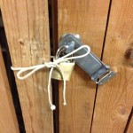 Totally Awesome Security Fails