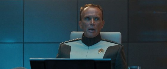 admiral marcus 560x233