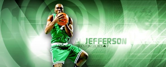 al jefferson boston celtics e1368601227899 560x227