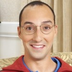 A Tribute to Arrested Development's Buster Bluth