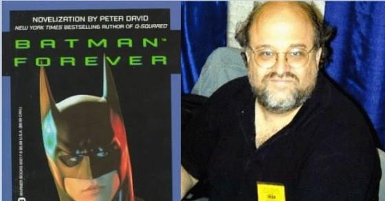 batman forever novel 560x292