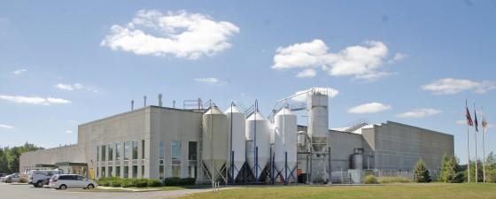 bells brewery 3e1051c3d6e51bd0 560x225