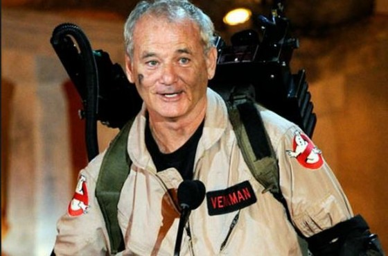 bill murray ghostbusters outfit 560x369