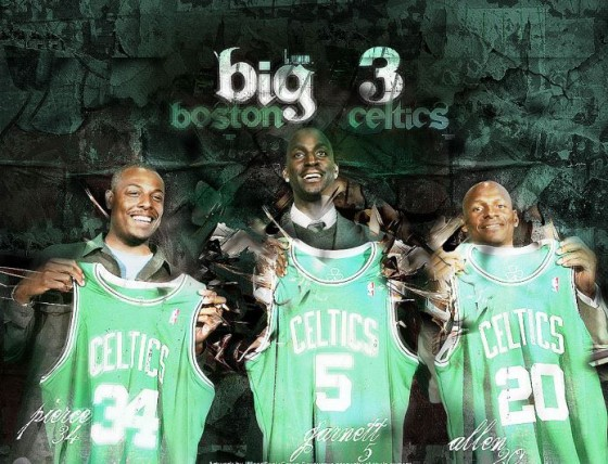 boston celtics big three 560x428
