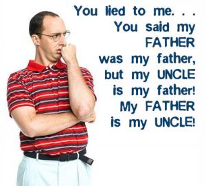 buster fatheruncle 300x270