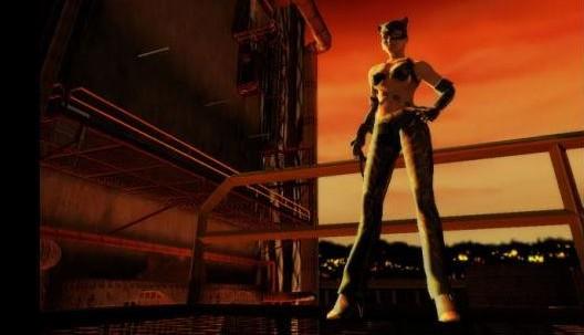 catwoman game e1369027615501
