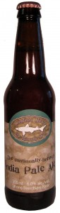 dogfish head 60 minute ipa 85x300